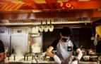 Nationale Diner Cadeaukaart Rotterdam Ajisan Authentic Tokyo Ramen
