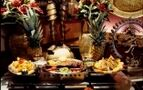 Nationale Diner Cadeaukaart Amsterdam Akbar Indian Restaurant