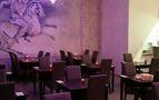Nationale Diner Cadeaukaart  Alexandros Almere