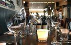Nationale Diner Cadeaukaart Den Haag Amici