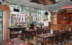 Nationale Diner Cadeaukaart Amsterdam Amigo Grill Rozengracht