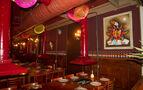 Nationale Diner Cadeaukaart Veldhoven Amigos BBQ Restaurant