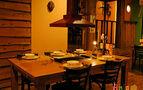 Nationale Diner Cadeaukaart Roosendaal Amigos (Roosendaal)