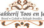 Nationale Diner Cadeaukaart Groningen Bakkerij Toos en Jet