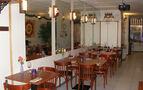 Nationale Diner Cadeaukaart Gouda Bangkok City