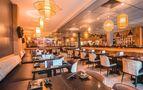 Nationale Diner Cadeaukaart Tilburg Banzai