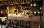Nationale Diner Cadeaukaart Goor Bar Bistro d'Olde Smidse