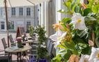 Nationale Diner Cadeaukaart Middelburg Bar Bistro DuCo Middelburg (by Fletcher)