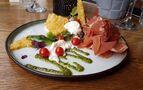 Nationale Diner Cadeaukaart Hoofddorp Bar Bistro Joseph