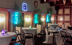 Nationale Diner Cadeaukaart Alphen Baron Belhamel