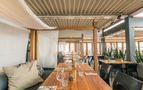 Nationale Diner Cadeaukaart Overveen (Bloemendaal aan Zee) Beachclub Fuel