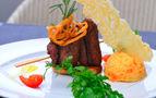 Nationale Diner Cadeaukaart Assen Best Western City Hotel de Jonge