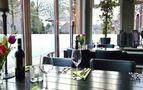 Nationale Diner Cadeaukaart Heino Bij Ne9en