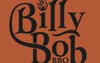 Nationale Diner Cadeaukaart Julianadorp Billy Bob