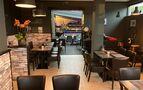 Nationale Diner Cadeaukaart Naaldwijk Bistro 29