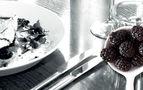 Nationale Diner Cadeaukaart De Kwakel Bistro 9