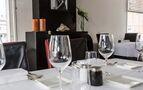 Nationale Diner Cadeaukaart Sluis Bistro Bardeau