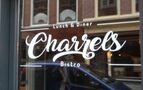 Nationale Diner Cadeaukaart Den Haag Bistro Charrels