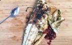 Nationale Diner Cadeaukaart Schinveld Bistro de Brenkberg