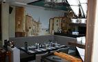 Nationale Diner Cadeaukaart Zwolle Bistro de Zoete Inval