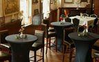 Nationale Diner Cadeaukaart Rossum Bistro In Petto