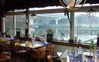 Nationale Diner Cadeaukaart Uitgeest Bistro 't Stokpaardje