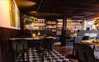 Nationale Diner Cadeaukaart Waalwijk Blauw Eten en Drinken Waalwijk