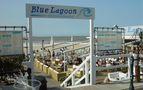 Nationale Diner Cadeaukaart Scheveningen Blue Lagoon