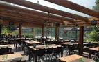 Nationale Diner Cadeaukaart Horst Boscafe het Maasdal