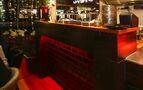 Nationale Diner Cadeaukaart Delft Boudoir Le Mariage