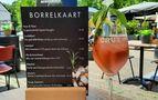 Nationale Diner Cadeaukaart joure BRAND Pannenkoekenrestaurant