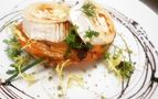 Nationale Diner Cadeaukaart Hilversum Brasserie 22
