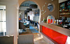 Nationale Diner Cadeaukaart Zutphen Brasserie 6
