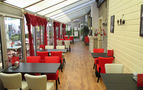 Nationale Diner Cadeaukaart Burgum Brasserie Amerens