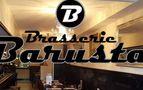 Nationale Diner Cadeaukaart Hellevoetsluis Brasserie Barusta