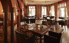 Nationale Diner Cadeaukaart Helden Brasserie Bij Schilte