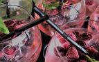 Nationale Diner Cadeaukaart kamperland Brasserie Blush