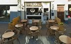 Nationale Diner Cadeaukaart Echt Brasserie De Lantaarns