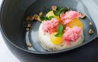 Nationale Diner Cadeaukaart Rotterdam Brasserie Engels