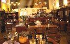 Nationale Diner Cadeaukaart Arnhem Brasserie Falstaff