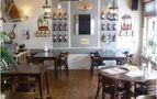Nationale Diner Cadeaukaart Oudenbosch Brasserie Het Vrolijke Schaap