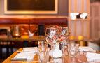 Nationale Diner Cadeaukaart Den Haag Brasserie Huisman