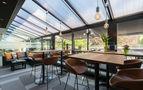 Nationale Diner Cadeaukaart Leende Brasserie Jagershorst (by Fletcher)