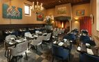 Nationale Diner Cadeaukaart Bergen op Zoom Brasserie La Pucelle