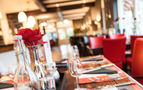 Nationale Diner Cadeaukaart Heerde Brasserie Meet & Eat