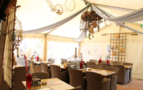 Nationale Diner Cadeaukaart Sittard Brasserie Murphys Sittard