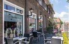 Nationale Diner Cadeaukaart Amersfoort Brasserie No Nonsense