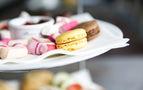 Nationale Diner Cadeaukaart Leeuwarden Brasserie Oranje