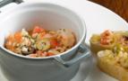 Nationale Diner Cadeaukaart Steenbergen Brasserie Puur