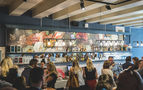 Nationale Diner Cadeaukaart Rotterdam Brasserie Schielandshuis